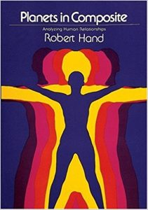 Robert_Hand_Planets_in_Composite_Book