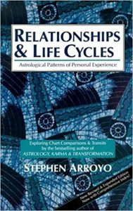 Stephen_Arroyo_Relationship_Life_Cycles_Book