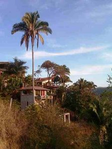 sayulita_mexico_first_casa