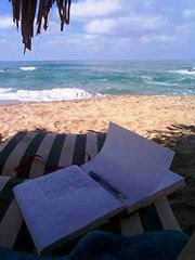 sayulita_mexico_writing_beach